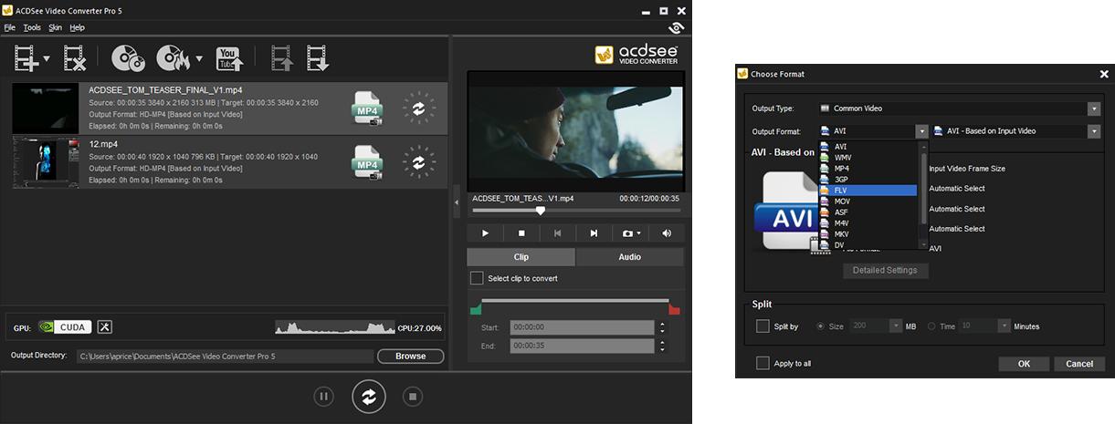 download apk mp3 video converter pro