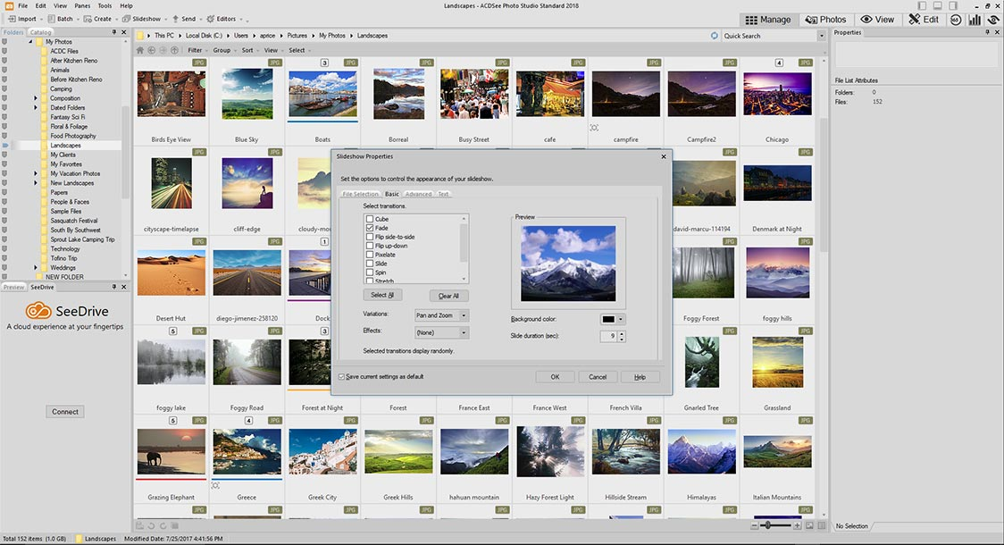 picasa video maker download
