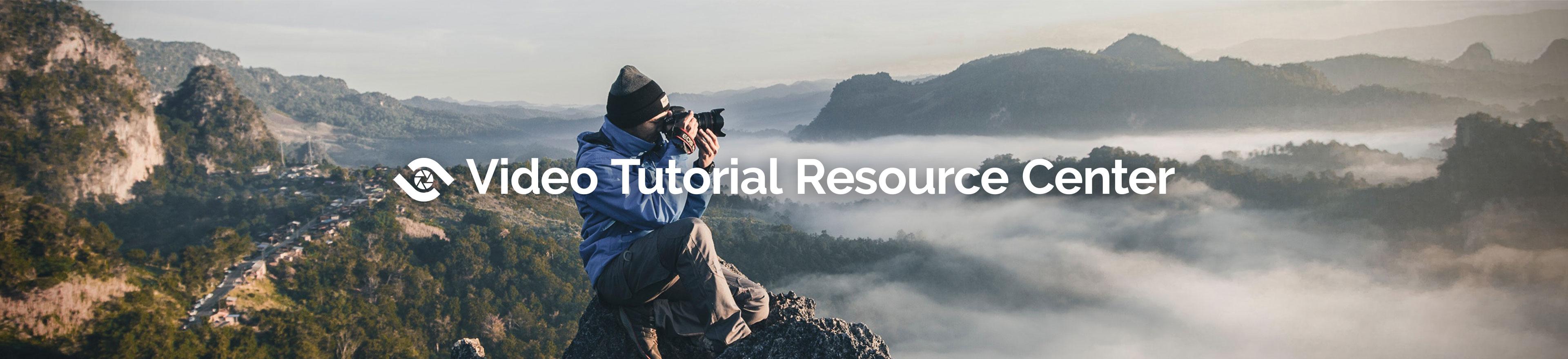Video Tutorials | ACDSee