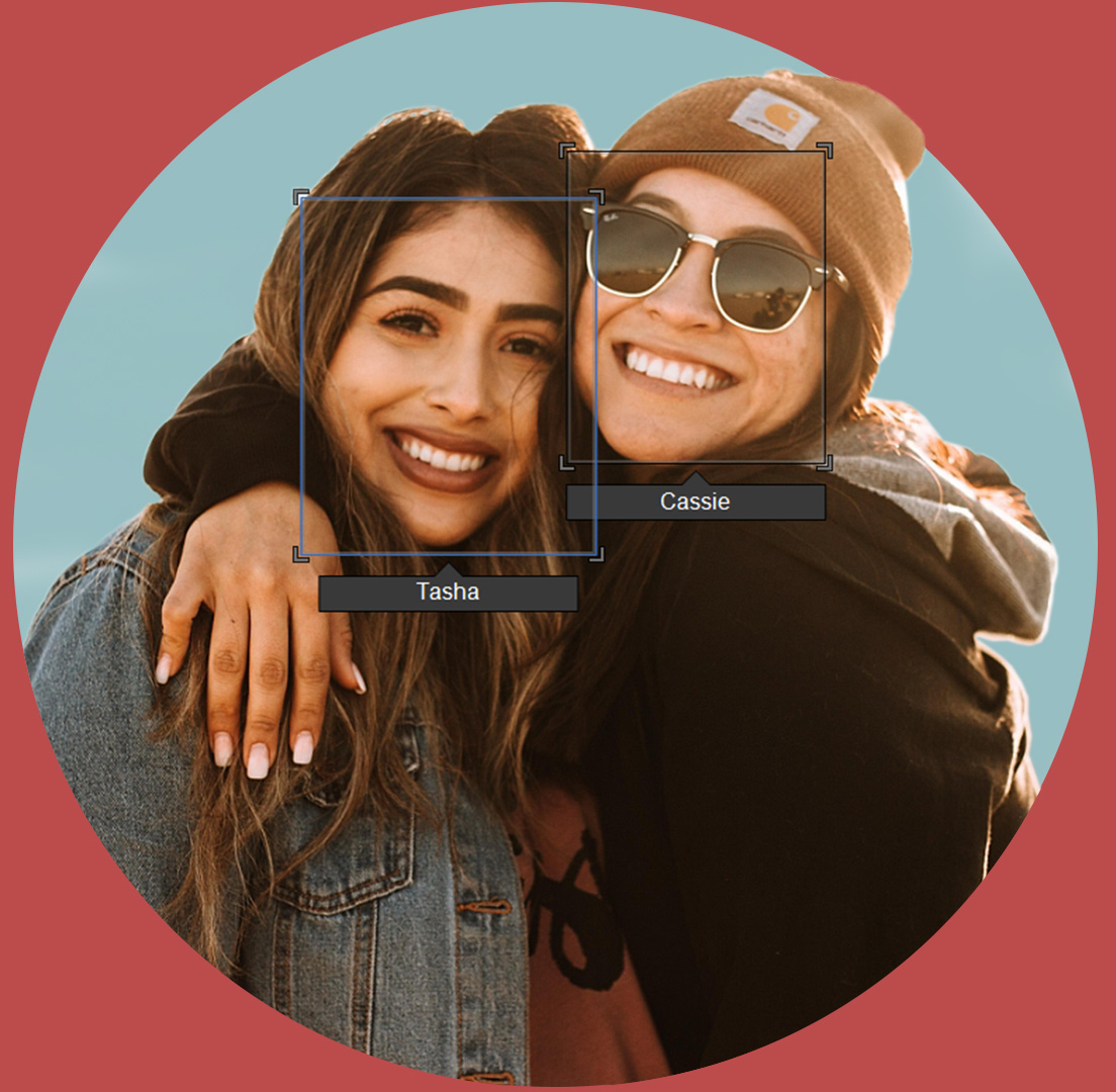ACDSee Photo Studio Professional | Built for Professionals